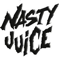 Nasty Juice comprar en España