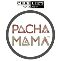 Here you can buy Pachamama Charlie's Chalk e-liquids in Spain. Online sale in Europe.