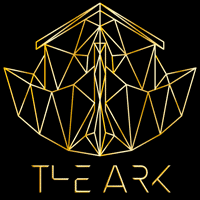 The Ark eliquids. Distributor and online sale in Europe and Spain.