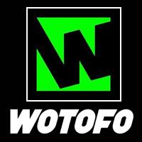 Wotofo, dispositivos de vapeo en España