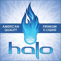 Here you can purchase the Halo e-liquid in Europe. Sale in Spain. Online sale.