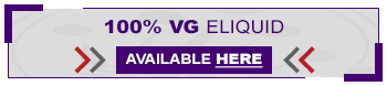 Version 100% VG with nicotine of this eliquid available