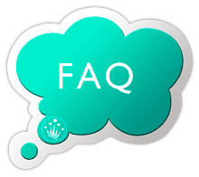 Frequently asked questions about the world of vaping and electronic cigarettes