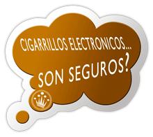 Analizamos la seguridad de los dispositivos para vapear cigarrillos electrónicos
