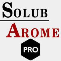 Aromas SolubArome en España