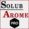 SolubArome en España