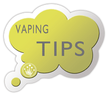 Tips and Tricks All we know for vaping