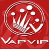 VapVip Cigarrillos electrónicos y vapeo en España