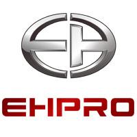 Aquí puedes comprar los mejores productos del famoso fabricante EHPro. Somos Distribuidores en España.