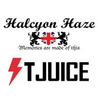 Here you can purchase the Halcyon Haze e-liquid in Europe. Distributor and sale in Spain. Online sale.