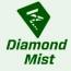 Manufacturer - Diamond Mist Eliquids