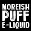 Manufacturer - Moreish Puff
