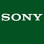 Manufacturer - Sony Batteries
