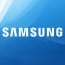 Manufacturer - Samsung Batteries