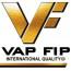 Manufacturer - VapFip
