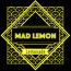 Manufacturer - Mad Lemon E-liquids