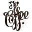 Manufacturer - Star Coffee E-liquids
