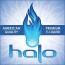 Manufacturer - Halo