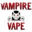 Manufacturer - Vampire Vape Eliquids