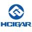 Manufacturer - HCIGAR Vapers