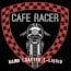 Manufacturer - Cafe Racer Eliquids