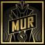 Manufacturer - Dragonfly e-líquidos