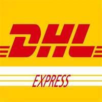 Envío Cigarrillos electronicos y vapeo DHL